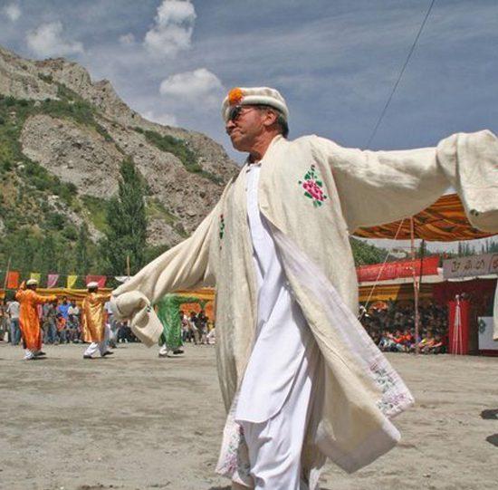 Hunza Cultural Tours - Rock Valley Tours Pvt Ltd