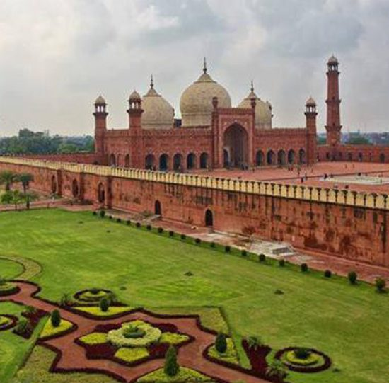 Lahore, The Cultural Heart of Pakistan - Rock Valley Tours