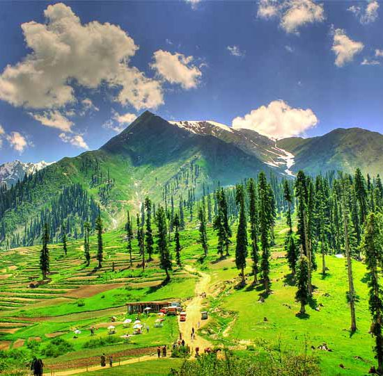 Naran, Kaghan, Shogran Valley Tour - Rock Valley Tours